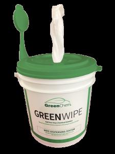 GreenWipes